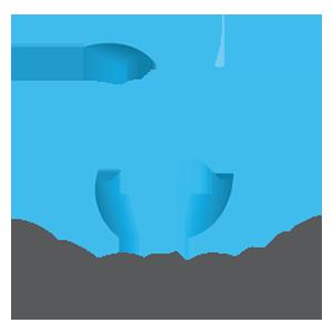 C2 Investment Technologies
